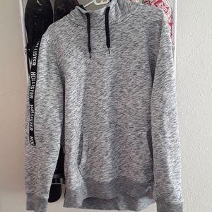 Holister sweatshirt